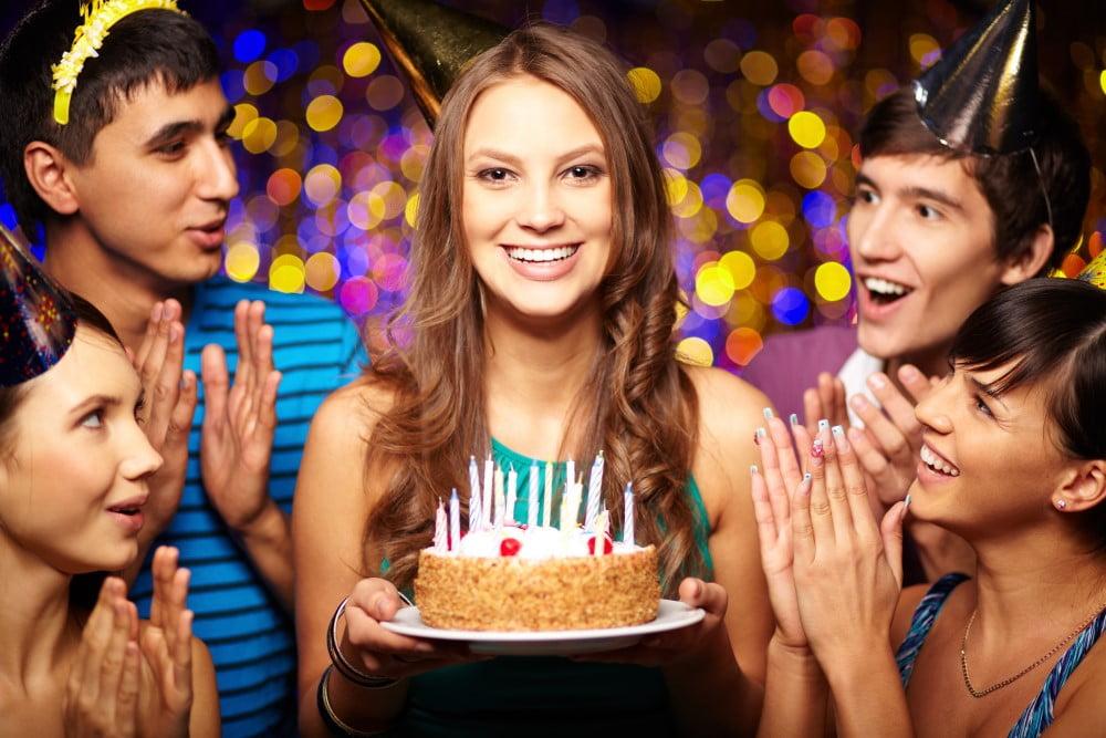 Read more about the article 10 forslag til en anderledes fødselsdagsfest