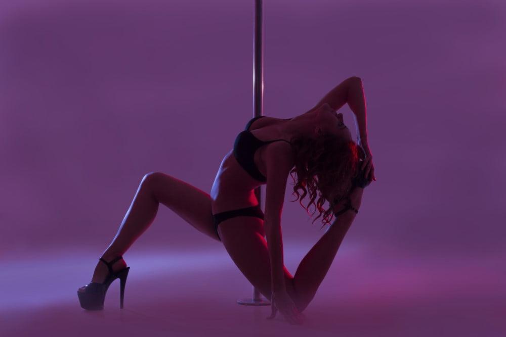 Read more about the article Bestil en stripper til fødselsdagsfesten i København